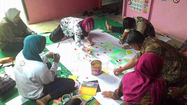 http://sekolahdesa.or.id/wp-content/uploads/2015/07/gentansari-30-juli.jpg